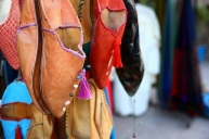 Essaueria market