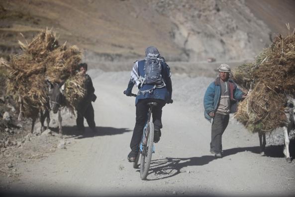 Panjshir-Valley-Afghanistan-Matador-SEO-8